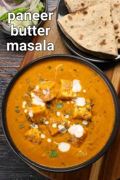 paneer butter masala recipe | butter paneer recipe | cheese butter masala with step by step photo and video recipe. paneer based meals and curries are one of the essential dishes to many vegetarians for their protein offerings. it can be added to rice, bread, pizza, sandwich and even deep-fried snacks, but curries are the popular choice. out of these paneer curries, the paneer butter masala recipe or also known as paneer makhani is a popular choice for its sweet and spicy curry taste. Paneer Gravy Recipe, Paneer Curry Recipes, Makhani Recipes, Biryani Recipe, Butter Paneer Masala, Butter Masala Recipe, Paneer Makhani, Cooking Dishes, Food Dishes