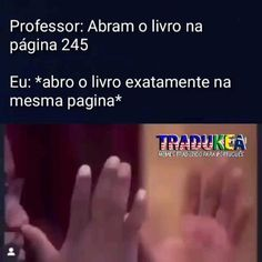Videos Funny, Funny Memes, Brazilian People, Ver Memes, Marvel Jokes, Itachi, Random, Anime, Funny Kids