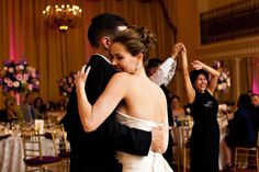 Wedding Music - The Beatles | Wedding Planning, Ideas & Etiquette | Bridal Guide Magazine