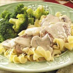 Honey-Dijon Pork Tenderloin with Mushrooms Recipe -It's hard to believe such an elegant dish is table ready in half an hour. To cut prep time, use a food processor to slice onions and mushrooms. Mixed vegetables make a quick side dish.