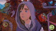 King's Quest Adventure Games, Disney Characters, Fictional Characters, Aurora Sleeping Beauty, King, Disney Princess, Anime, Art, Art Background