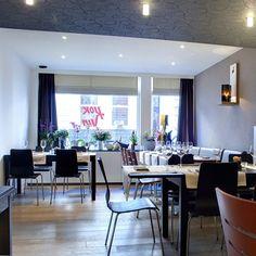 Bistro Kok au Vin   restaurant in Brugge (Bruges)