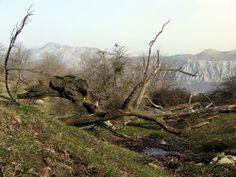 Legunbe desde Andoin (Sierra de Entzia) | Explore & Share - Comunidad de Trekking