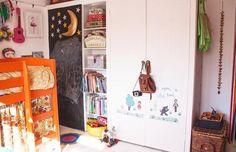 #deco #decor #bedroom #kidsbedroom #kidsdecor #interiordesign #interior #interiors #interiordesigner #instagood