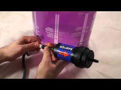 Filtr do wody sawyer SP191 Point Zero Two