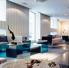 AC Hotel Ciutat d'Alcoi #España