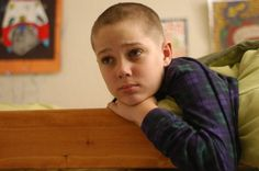 """""""Boyhood"""" Is An Epic Movie About Life's Ordinary Moments"""