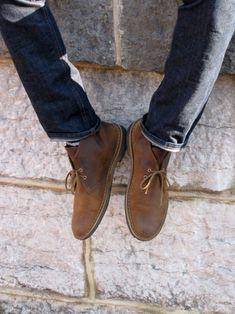 zapatillas keds dafiti uruguay baratas