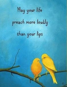 Psalm May the words of my mouth and the meditation be acceptable to You, Oh Lord, my Rock and my Redemer. The Words, Cool Words, Great Quotes, Quotes To Live By, Inspirational Quotes, Uplifting Quotes, Awesome Quotes, Motivational Quotes, Little Bit
