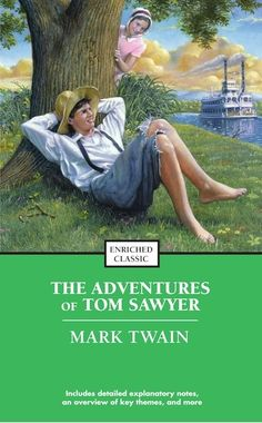 'The Adventures of Tom Sawyer' is the first book written with a typewriter  http://www.almaalexander.org/first-tweet-say/