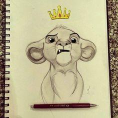 Cartoon drawings of animals, cute animal drawings, disney character drawing Disney Character Drawings, Disney Drawings Sketches, Cute Disney Drawings, Easy Drawings, Drawing Sketches, People Drawings, Drawing Disney, Disney Pencil Drawings, Character Art