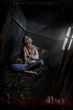 Fotowettbewerb - Deutschlands bester Fotograf 2012 - AUDIO VIDEO FOTO BILD