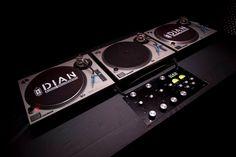 Rotary Mixer Rotary Club, Dj Booth, Dj Equipment, Music Artists, Mixer, Plays, Rave, Bed, Vinyls