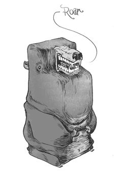 Tea Wei ✤    CHARACTER DESIGN REFERENCES   キャラクターデザイン   çizgi film • Find more at https://www.facebook.com/CharacterDesignReferences & http://www.pinterest.com/characterdesigh if you're looking for: #grinisti #komiks #banda #desenhada #komik #nakakatawa #dessin #anime #komisch #manga #bande #dessinee #BD #historieta #sketch #strip #fumetto #settei #fumetti #manhwa #koominen #cartoni #animati #comic #komikus #komikss #cartoon    ✤