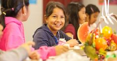 Healthy Smiles, Healthy Children Access to Care Matching #Grants: apps will open Nov 2016; up to $20,000 to support community-based initiatives in the U.S. that provide dental care and ultimately serve as a Dental Home to underserved/limited access children; applicants must be a U.S.-based nonprofit organization  or local government agency that provides dental services to children in the United States or its territories.