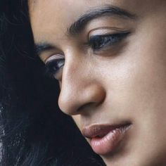 Beautiful Lips, Beautiful Girl Indian, Silk Smitha, Gymnastics Pictures, Face Expressions, India Beauty, Beautiful Actresses, Girl Crushes, Indian Actresses
