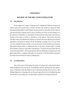 pay for essay.net reviews