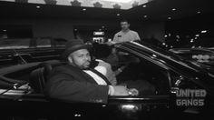Suge Knight, Hip Hop, Rap, Rappers, Singer, Suge Knight Gangs 2015