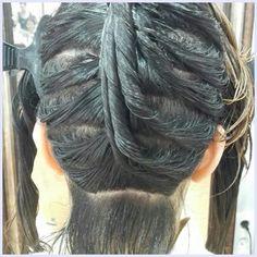 Tratamiento Keratina cauterizacion. Pelo mas grueso, mas fuerte  #recuperar #pelo #cortarlo #love #TagsPorMeGustas #fashion  #alisadobrasileno #amazing #followme #belleza#instadaily #instafollow #like4like #look #instalike #salud #like #girl #moda #instagood #bestoftheday #instacool #style #20likes #happy #follow #aquarelapeluqueros #tratamiento #keratina #queratina
