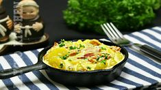 Cartofi carbonara reteta sau cartofi in sos carbonara - Adygio Kitchen Quiche, Macaroni And Cheese, Bacon, The Creator, Breakfast, Ethnic Recipes, Kitchen, Food, Mai