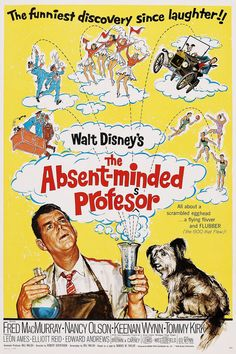 what a funny old film....