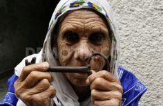 PHOTO: Keys to Right of Return(4). #Israel #Nakba #Nakba66 #Palestine