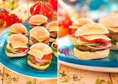 sommer-party-anleitung-mini-burger