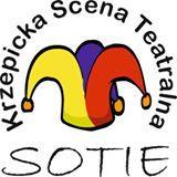 """Krzepicka Scena Teatralna """"Sotie"""""""