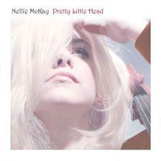 """Nellie McKay """"Pretty Little Head"""" 2005"""