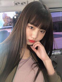 Popteen, Zero One, Kamen Rider Series, Grunge Girl, Brunette Beauty, No Name, Japanese Beauty, Sexy Asian Girls, My Idol