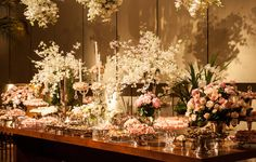 decoracao-casamento-flor-e-forma-004