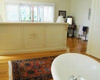 4.furniture