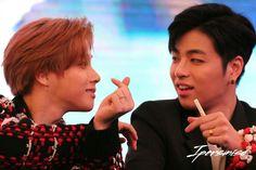 june and jinhwan Bobby, Kim Jinhwan, Ikon Kpop, Jay Song, Ikon Wallpaper, Cute Asian Guys, Wattpad, Ulzzang Couple, Love At First Sight