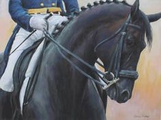 The Virginia Equine Artists Association was founded to promote, market and provide educational opportunities for Virginia Equine artists and photographers. Equine Art, North Carolina, Virginia, Art Gallery, Pastel, Horses, Artwork, Artists, Animals
