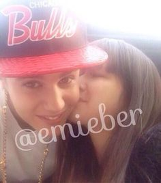 • (2) Justin and a fan today in Japan! (Via emieber). (April 23, 2014).