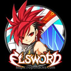 #Elsword Hack Tool features: K-ching Hack, ED #Hack, EXP Hack, Stamina Hack, Mana Hack, HP Hack …   https://optihacks.com - Experience the best!