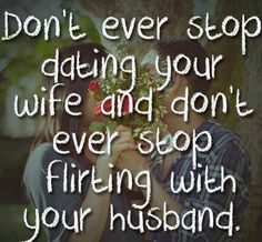 138 Best Husband And Wife Quotes And Pics Images Love Of My Life