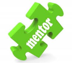 Mentor or a life coach is  a person  who guides  you into a right direction in every field .