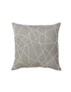 Koto Cushion