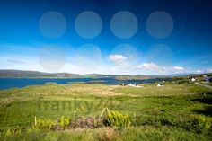Beautiful Scottish Landscape - royalty free photos by franky242 photography - buy and download this photo online