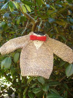 9d7489d96898 35 Best Handmade baby sweater patterns images