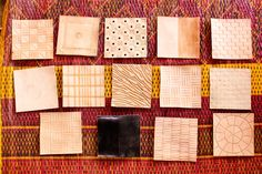 Design For Peace World Refugee Day, Artisan, Peace, Quilts, Design, Quilt Sets, Craftsman, Log Cabin Quilts, Quilt