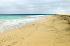 Cabo, Beach, Water, Outdoor, Water Water, Outdoors, Aqua, Outdoor Games, Outdoor Life