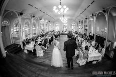 Toast time #wedding #reception #moments #cheers