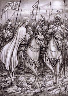 aegnor__to_the_last_battle____by_edarlein