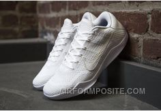 http://www.airfoamposite.com/new-arrival-men-kobe-xi-weave-nike-basketball-shoe-413.html NEW ARRIVAL MEN KOBE XI WEAVE NIKE BASKETBALL SHOE 413 Only $75.00 , Free Shipping!