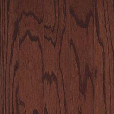 "Purlieu 3.25"" Hardwood, Oak Cherry Hardwood Flooring | Mohawk Flooring"