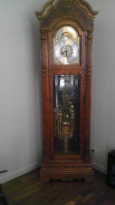 A M B Furniture Design Accessories Grandfather