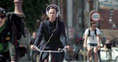 We Love Cycling: Copenhagen