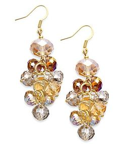 Trendy Jewelry at Macy's - Jewelry Trends - Macy's